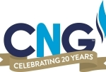 CNG Energy