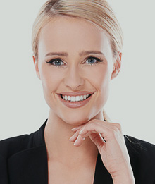 Karen Norris – Company Secretary