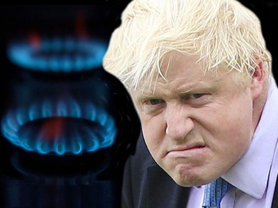 main-boris-double-vat-energy-bills