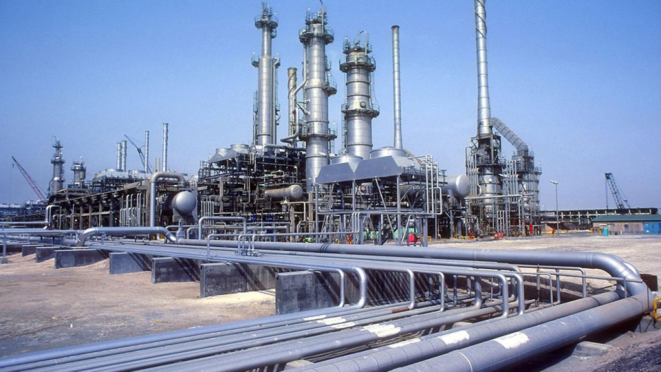 Gas-Plant-LNG-Picture