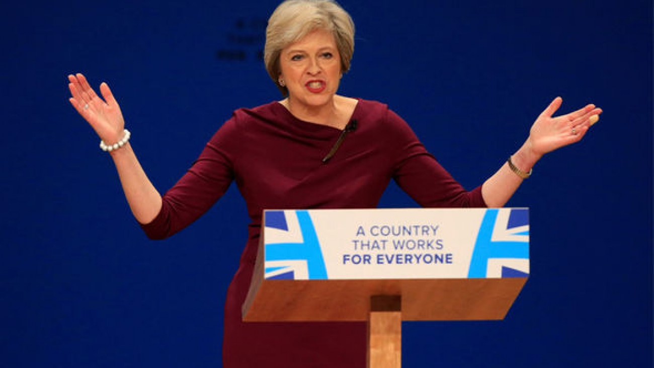 Theresa-May-Tory-Party-Conference-energy-prices-681308