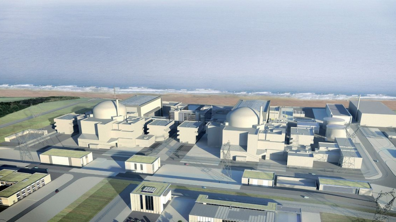 Hinkley-Point-nuclear-power-station-plans