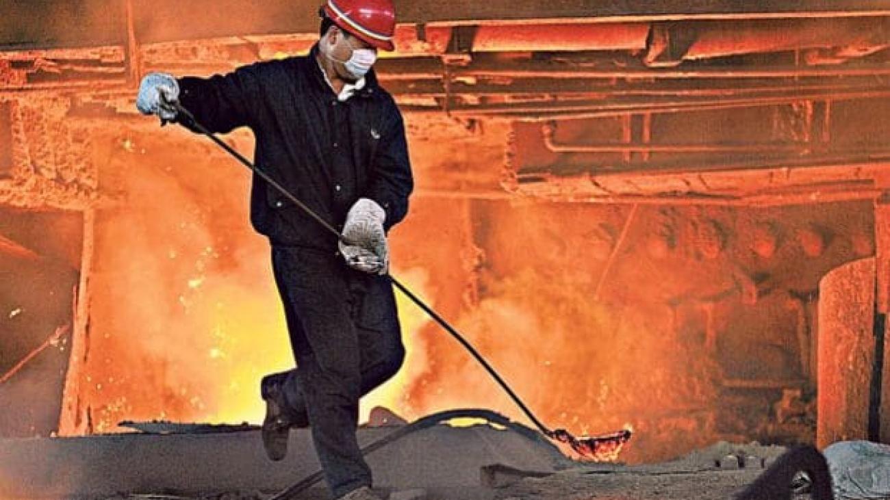 china-steel-worker_trans_NvBQzQNjv4BqqVzuuqpFlyLIwiB6NTmJwZwVSIA7rSIkPn18jgFKEo0