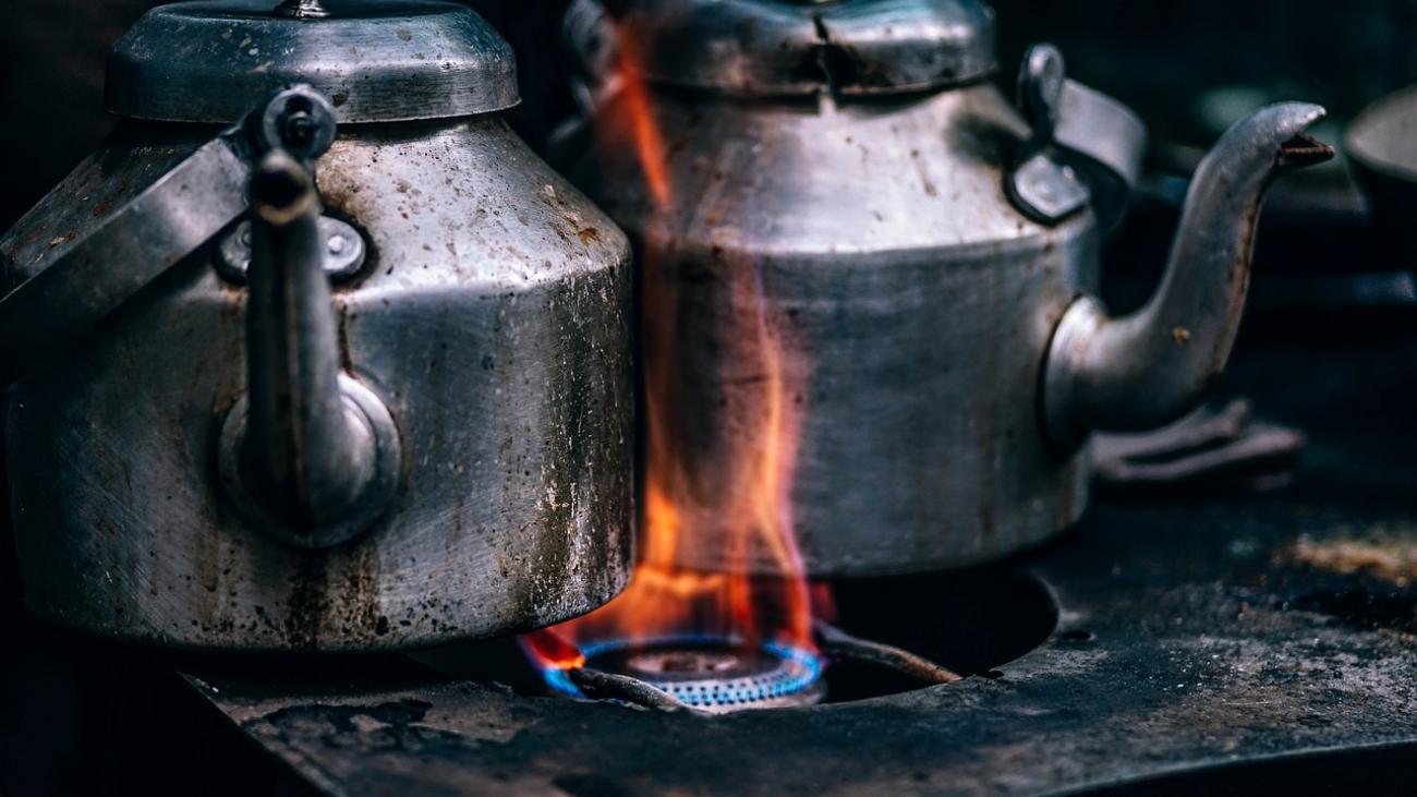 kettle-2178442_1280