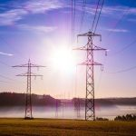 Oxfordshire to trial £40m industry first local energy system project