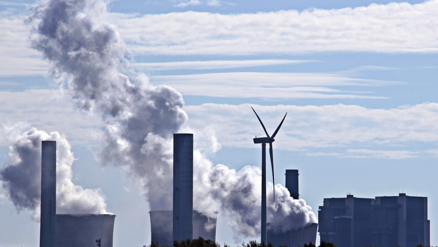 coal-fired-power-plant-3767893_1280
