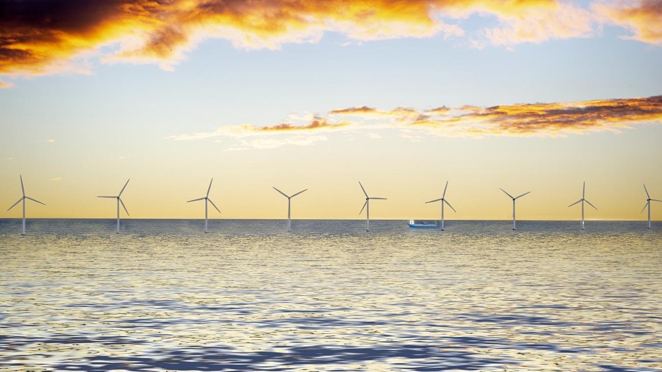 park-wind-farm-3854092_1280