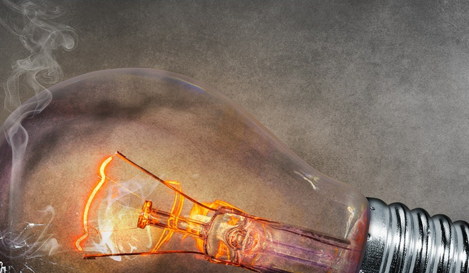 30 percent off electricity voucher