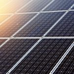 5 renewable energy developments to look out for in 2019