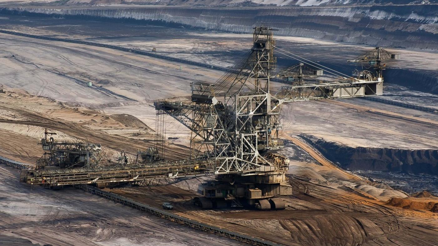 brown-coal-282960_1280