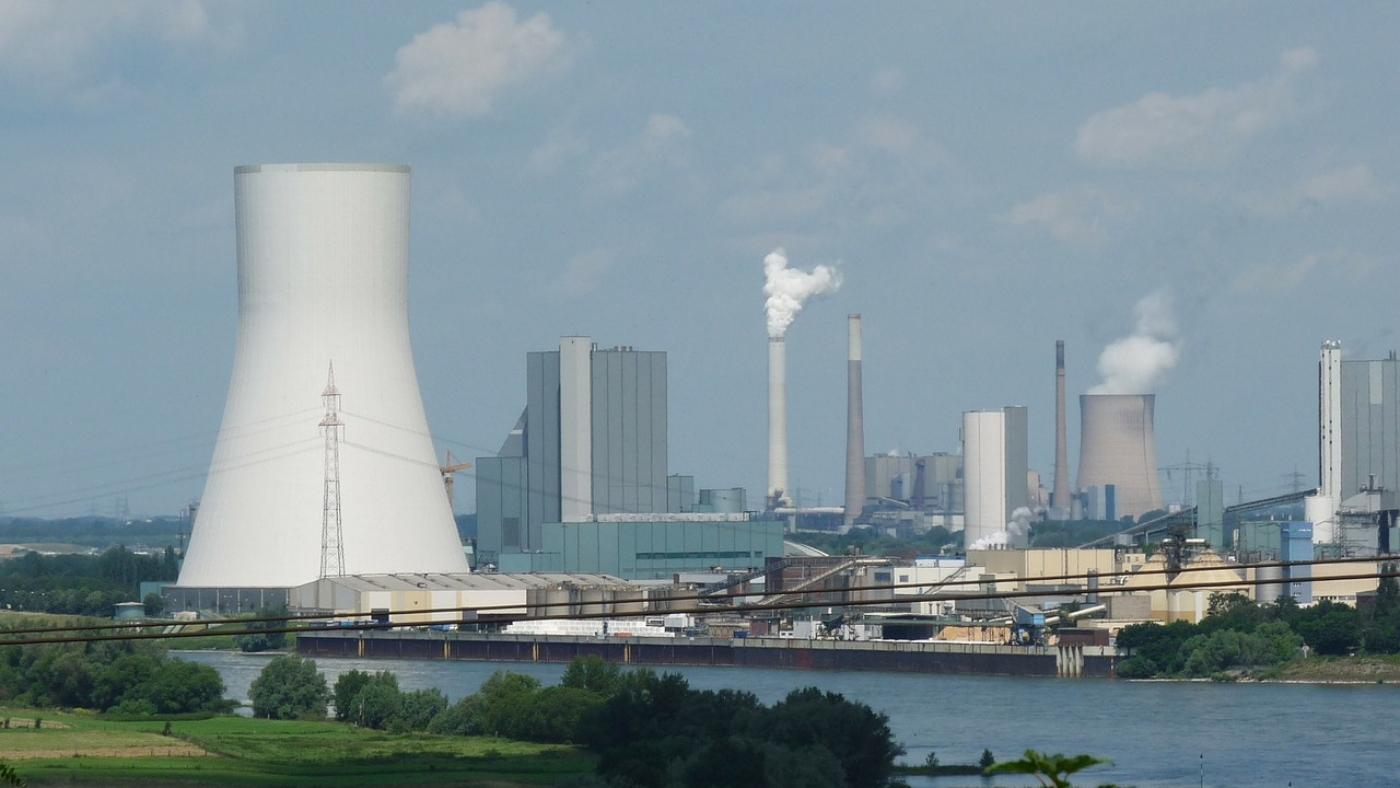power-plant-210850_1280