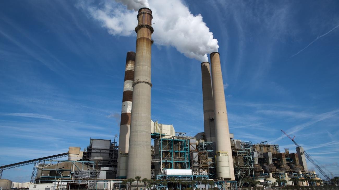 power-plant-815799_1280 (1)