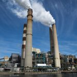 Lords debates reduction in UK's greenhouse gas emissions