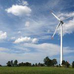 Renewables offer UK 'nuclear gap' insurance