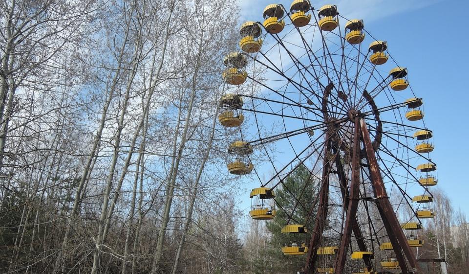 chernobyl-2471003_1280