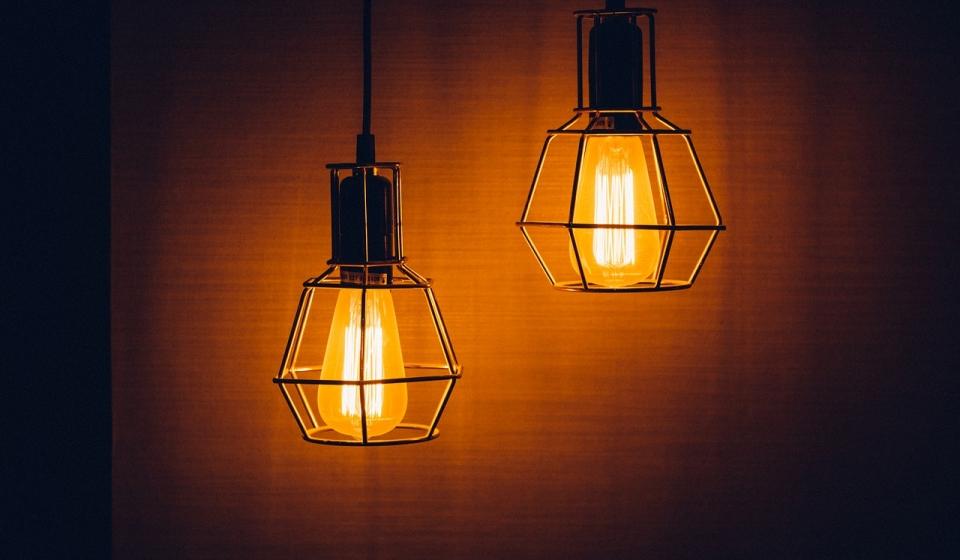 light-1603766_1280