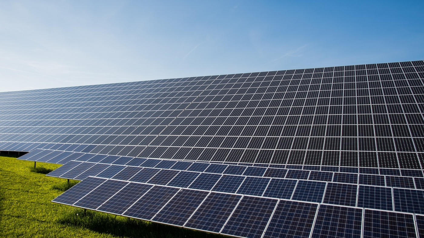 photovoltaic-491702_1280