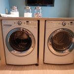 New ratings system for large electrical goods could result in household bills being cut by as much as £100 a year